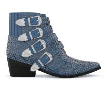 AJ006 Michael boots