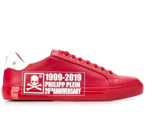 '20th Anniversary' Sneakers