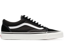 '36 DX Anaheim' Sneakers