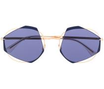 'Achilles' Sonnenbrille