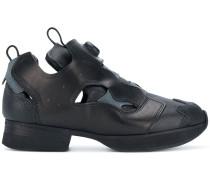 'Pump' Sneakers