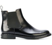'Nirah 2 Beatles' Chelsea-Boots
