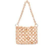 'Jasmin' Handtasche