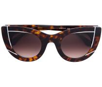 'Chromaty' Sonnenbrille