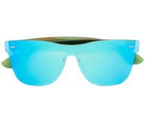 'Tuttolente Classic' Sonnenbrille