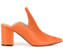 'Florence' Mules