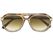 'Bryce' Sonnenbrille