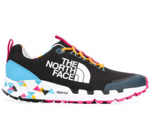 'Spreva Pop' Sneakers