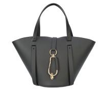 Belay small tote bag