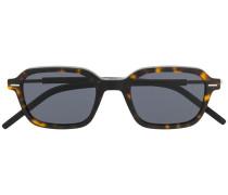 'Technicity' Sonnenbrille