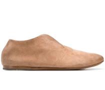 Derby-Loafer