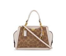 Kleine 'Dreamer 21' Handtasche
