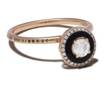 'Mina' Ring