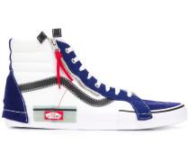 'Sk8-Hi Reissue CAP' High-Top-Sneakers