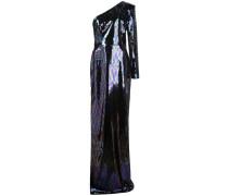 'Tallon' Kleid mit Pailletten