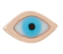 Ohrstecker mit Auge