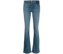 '715' Bootcut-Jeans