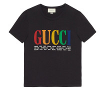 ' Cities' T-Shirt