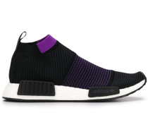 'NMD_CS1 Primeknit' Sneakers