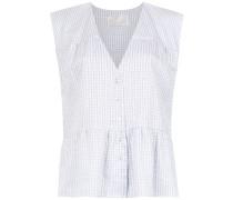 Agnes blouse