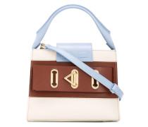 'Ludo' Handtasche
