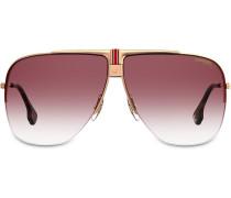'1013S' Sonnenbrille