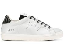 WLC06 sneakers