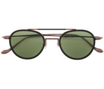 adjustable strap sunglasses