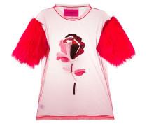 'A Single Rose' T-Shirt