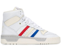 'Rivalry' Sneakers