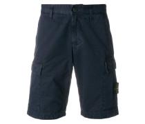 TC_Old Bermuda shorts