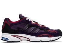 'Temper Run Subtle 90s' Sneakers