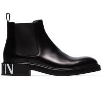 Garavani 'Beatle' Chelsea-Boots