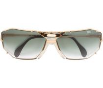 '905' Pilotenbrille