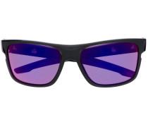 'Crossrange' Sonnenbrille