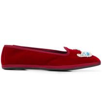 'Venetian' Slipper