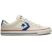 'Star Player OX' Sneakers