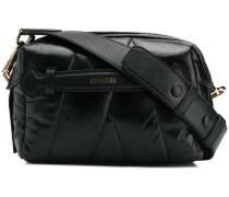 'Willow  1952' Handtasche