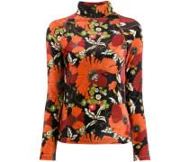'Brenda' Sweatshirt