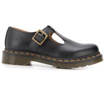 'Polley' Schuhe