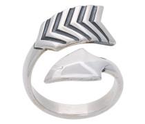 'Arrow' Ring