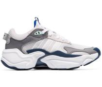 'Tephra Runner' Sneakers