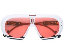 'Skull' Sonnenbrille