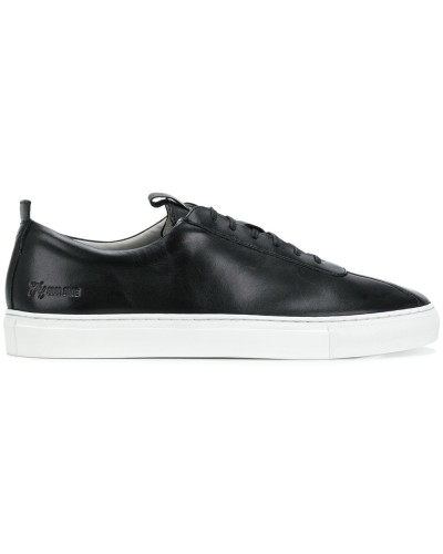 sneaker 1 low-tops