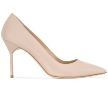 'BB 105' Stiletto-Pumps