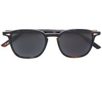 'Zulu' Sonnenbrille