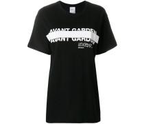Avant Garden T-shirt