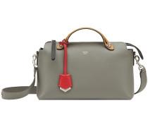'By The Way' Handtasche