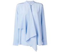 Kiera blouse