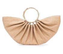 'Banu' Handtasche